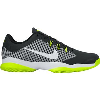 Chaussure Nike Air Zoom Ultra men 845007 c 002