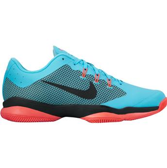 Chaussure Nike Air Zoom Ultra men 845007 c 402