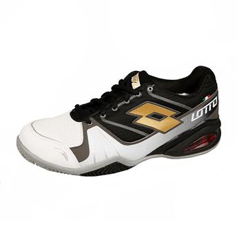 Chaussure Lotto Stratosphere Speed S3802