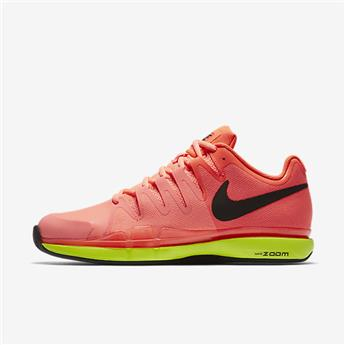 Chaussure Nike Zoom Vapor 9.5 tour CLAY men 631457 c 600