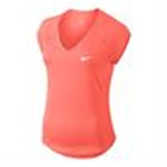 Tee Shirt Nike Pure Top Girls 832334 c 890