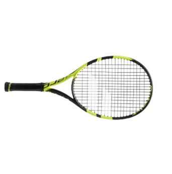 Raquette Babolat Pure Aero junior 25
