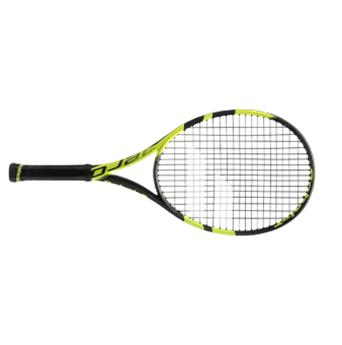 Raquette Babolat Pure Aero junior 26