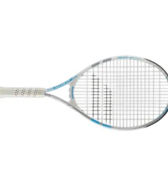 RAQUETTE BABOLAT B FLY 25