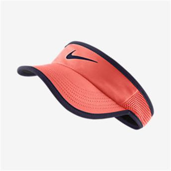 Visiere Nike Featherlight w 744961 c 890