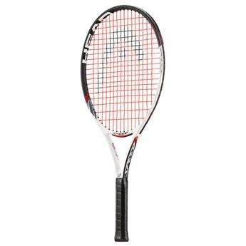 Raquette Head  Touch Speed jr 25