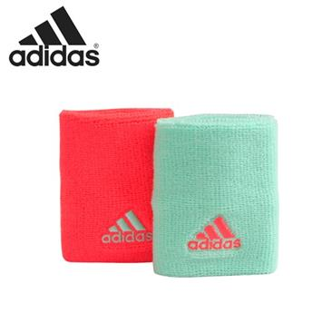 Poignet Adidas longs Ten  Ice green f 16 B43357