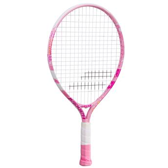 RAQUETTE BABOLAT B FLY 19