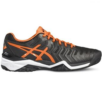 Chaussure Asics Gel Resolution 7 Clay  men  E702Y c 9030