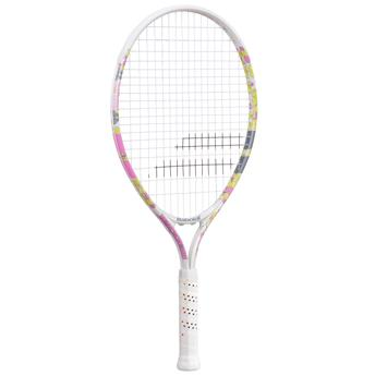 RAQUETTE BABOLAT B FLY 23
