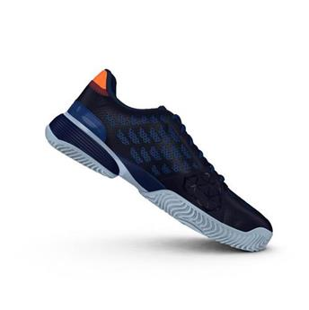 Chaussure  Adidas Barricade 2016 Xj Junior BA7813