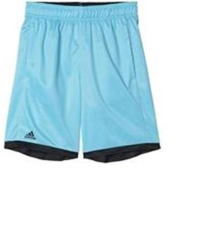 Short Adidas B Court BJ8249