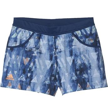 Short Adidas G ML junior  BK5830