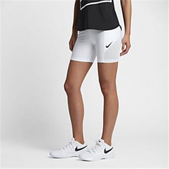 Short  Nike Tennis Women 831201 c 100