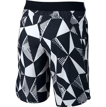 Short Nike Flx Ace Boys 832532 c 100