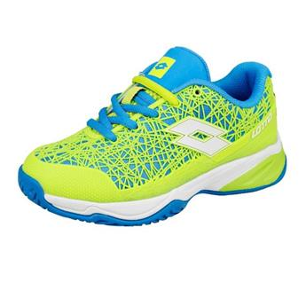 Chaussure Lotto Viper Ultra junior S7347