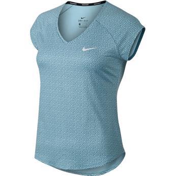 W Short Shirt 499 Tee Nike Ecosport Sleeve C Pure 830418 wqXw6nv1x