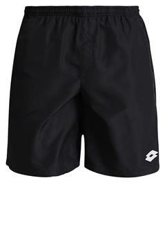 Short  Lotto Space S6076 blk