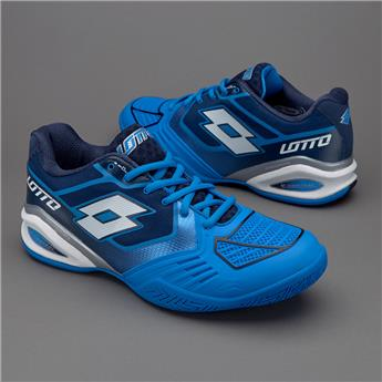 Chaussure Lotto Stratosphere II Speed S7299