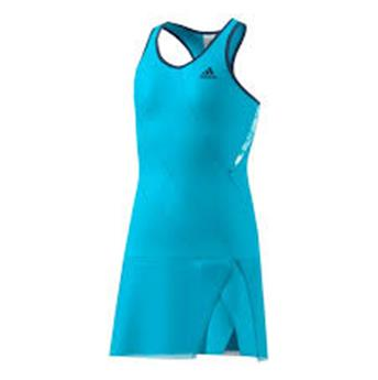 Robe Adidas ML women BK0632