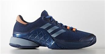 chaussure adidas fille 2017