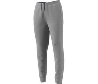 Pantalon  Adidas Club Swt women S98965