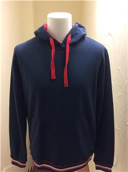 Sweat Hoody Fila Ralf junior c 100
