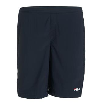 Short Fila Sven junior FJL141005-100