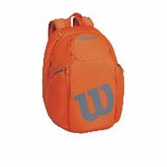 Sac Wilson Burn Vancouver Backpack wrz849796