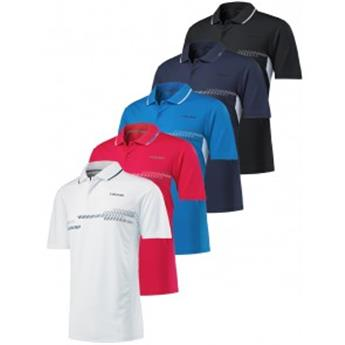 Polo Head Club Men Technical 811737
