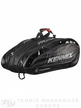 Sac  Kennex thermobag triple