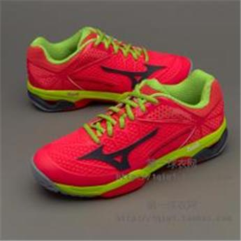 Chaussure Mizuno Wave Exceed Tour2  w ac 61ga1671