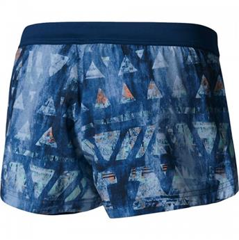 Short  Adidas Girl Ml Bk5836