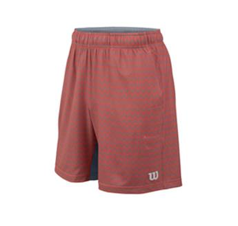 Short Wilson Boy Labyrinth 7 wra751601
