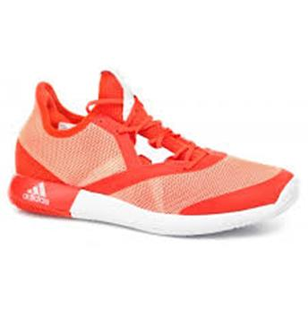Chaussure Adidas adizéro Defiant Bounce W By2054