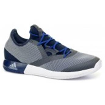 Chaussure Adidas adizéro Defiant Bounce men BY2052