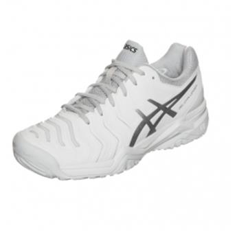 Chaussure ASICS Challenger 11 W E753Y 0193