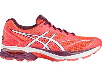 Chaussure Asics Gel Pulse 8 women T6E6N-2001