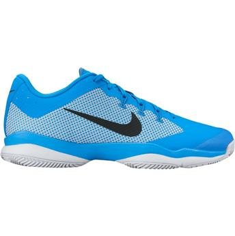 Chaussure Nike Zoom Ultra clay  junior  845008-401