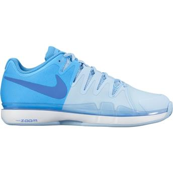 Chaussure Nike Zoom Vapor 9.5 tour Clay W 649087 C 402