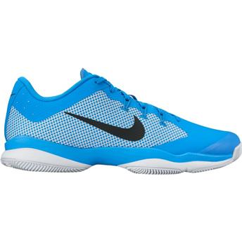 Chaussure Nike Air Zoom Ultra men 845007 -403