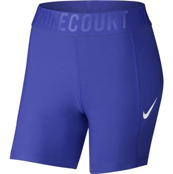 Short  Nike Tennis Women 831201-452