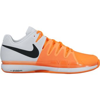 Chaussure Nike Zoom Vapor 9.5 tour CLAY junior  631457 c 801
