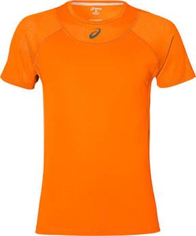 Asics Athlète  Cooling Top  men 141141-0524