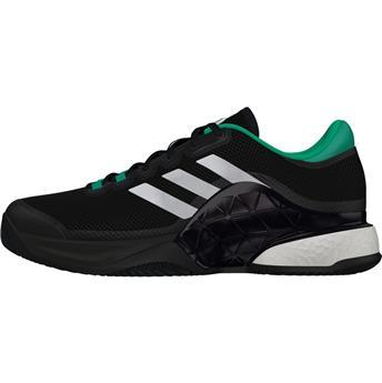chaussures de séparation 67f6a 3eb9a Chaussure Adidas Barricade Boost Clay 2017 BB3306 - Ecosport Tennis