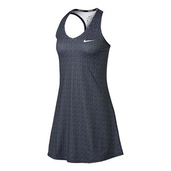 Robe Nikecourt  Pure 842595-010