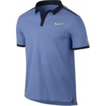 Polo  Nike Advantage  tennis rf 904213-487
