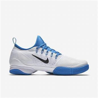Chaussures Nike Air Zoom Ultra React 859719 c 100