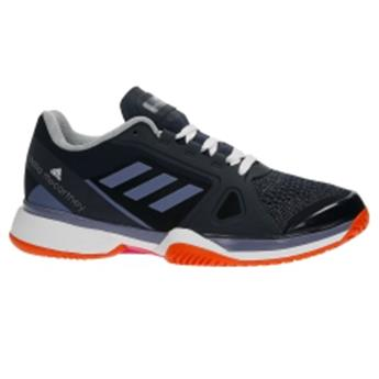 Chaussure Adidas ASMC barricade women 2017 BY1619