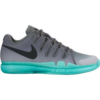 Chaussure Nike Zoom Vapor 9.5 tour CLAY men 631457-001